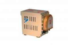 Перисталический насос Standard Pump