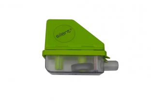 Дренажный насос Mini Lime SILENT+