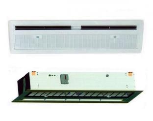 E-36 REAC электрический нагрев