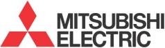 Семинар по Mitsubishi Electric.