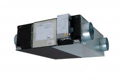 LGH-50RX5-E