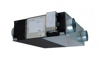 LGH-65RX5-E