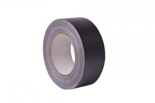 Лента ПВХ армированная клейкая PVC-STR (CF-219)