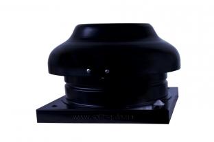 Крышный вентилятор бытового типа LV - FRCH