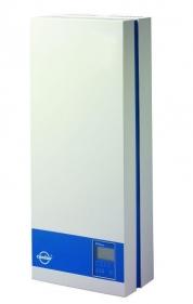 Пароувлажнитель Condair CP3 mini
