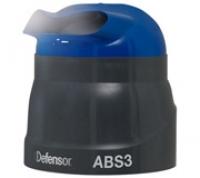 Автомайзер Condair ABS3