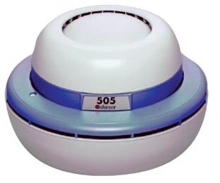 Автомайзер Condair 505