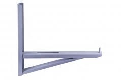 Кронштейны К1/БК для наружного блока