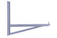 Кронштейны КУ2/БК для наружного блока