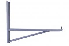 Кронштейны К3/БК для наружного блока