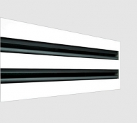 Диффузор линейный LNG (Madel)