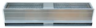 Power C83INOX
